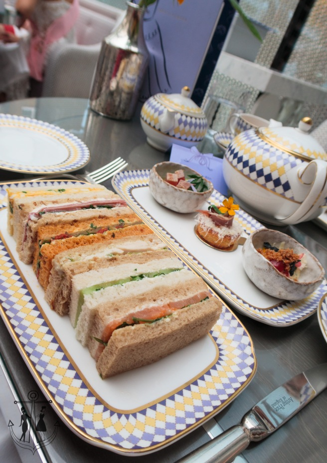 Fashion Afternoon Tea_IMG_8284.jpg