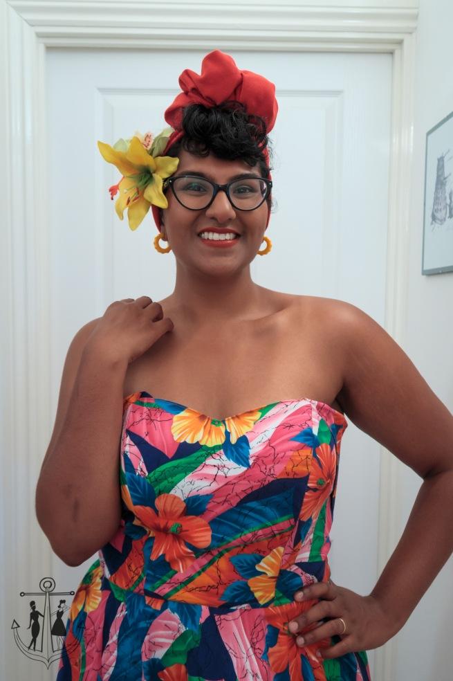 Frida Afternnon Tea_IMG_8607.jpg