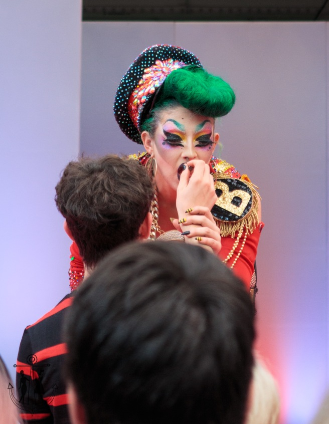 Drag World 2018_IMG_9924.jpg