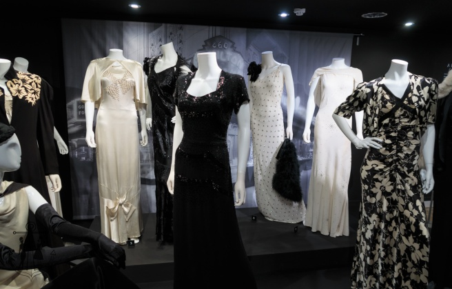 30's exhibition with Mun_IMG_0963.jpg